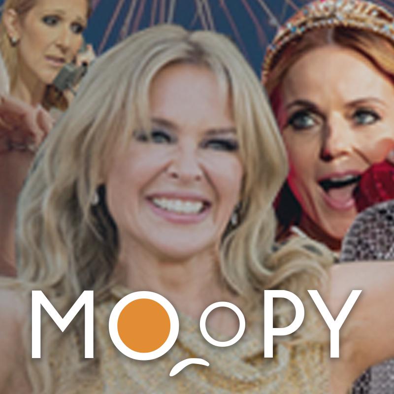 www.moopy.org.uk
