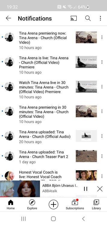 Screenshot_20210430-193245_YouTube.jpg