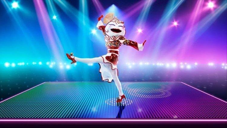 the_masked_dancer_18-1.jpg