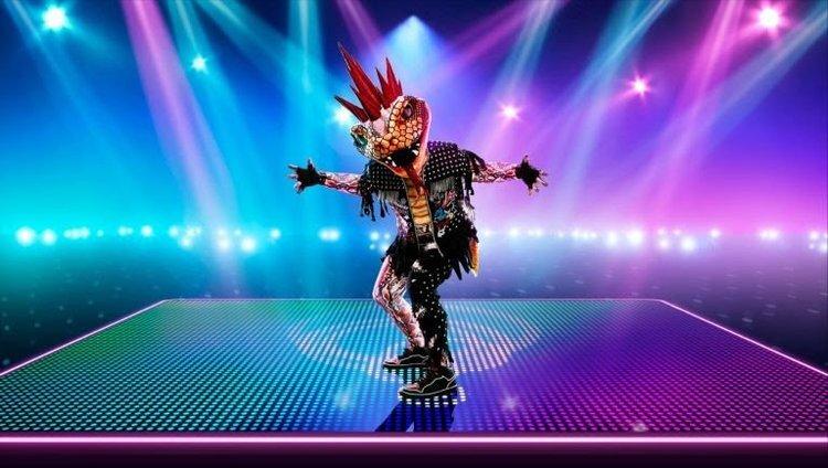 the_masked_dancer_22.jpg