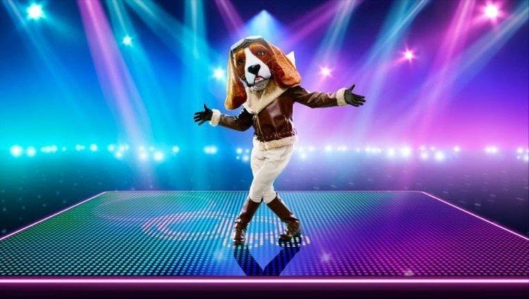 the_masked_dancer_15-1.jpg
