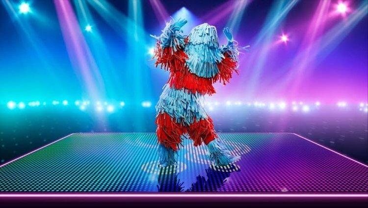 the_masked_dancer_13-1.jpg