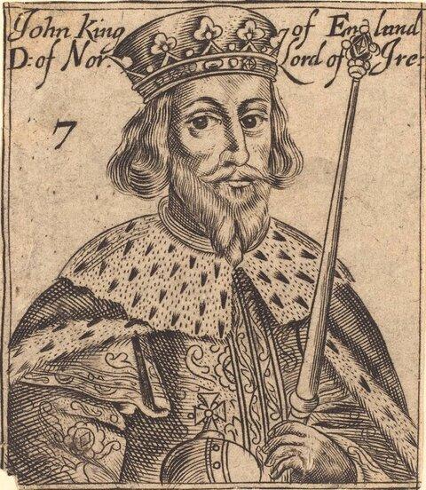 John-of-England.jpg