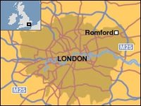 _45154884_london_romford_226.jpg