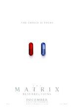 The_Matrix_Resurrections.jpg