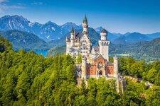 germany-best-castles-nueschwanstein.jpg