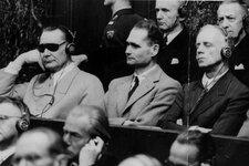 Nuremberg-trial.jpg