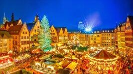 christmas-markets-in-germany-1920x1080.jpg